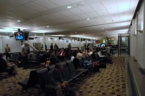 airportgate_caribb