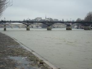 river_web