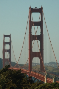 sf_goldengate_1_web