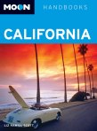 California_web