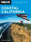 Coastal_California_cover_web