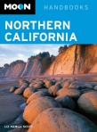 Northern_cali_cover_web