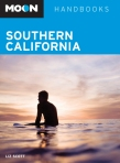 Southern_California_cover_web